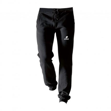 Pantalon ARIA Noir