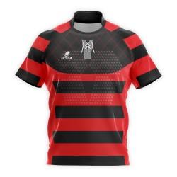 Maillot rugby ULTIMATE Vintage JICEGA