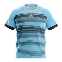 Maillot rugby HEAVY Normandie JICEGA