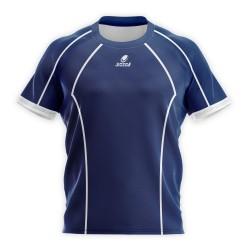 Maillot rugby HEAVY Durban JICEGA