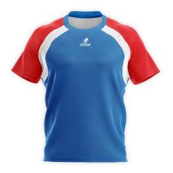 Maillot rugby HEAVY Elite JICEGA