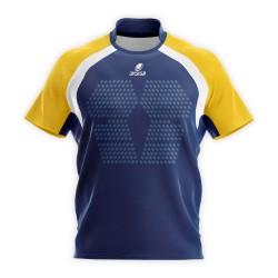 Maillot rugby ULTIMATE Elite JICEGA