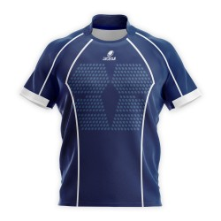 Maillot rugby ULTIMATE Durban JICEGA