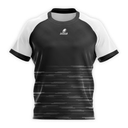 Maillot rugby HEAVY Auvergne JICEGA