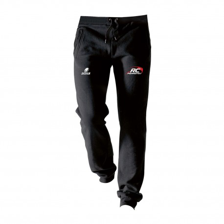 Pantalon Jogging ARIA RUGBY CLUB PIERREFEU