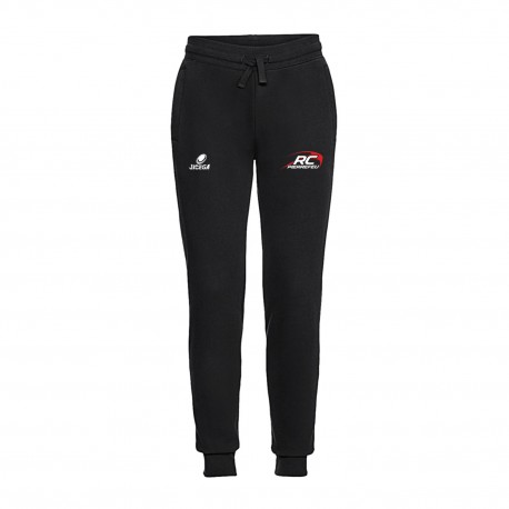 Pantalon Jogging slim BRISBANE RUGBY CLUB PIERREFEU