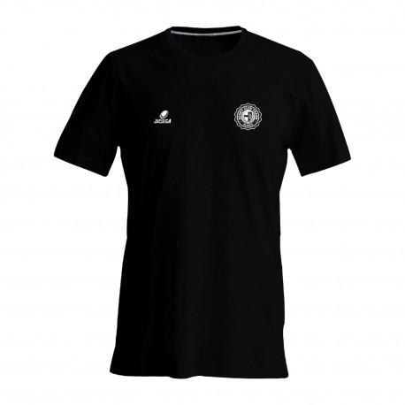 Tee-shirt RC THANN