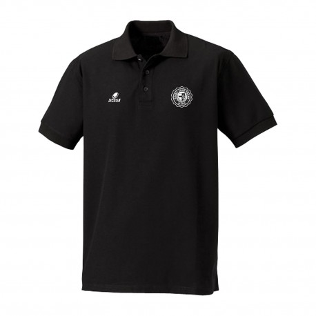 Polo APITI Homme RUGBY CLUB THANN