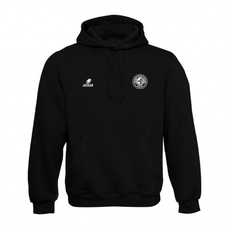 Sweat capuche RC THANN