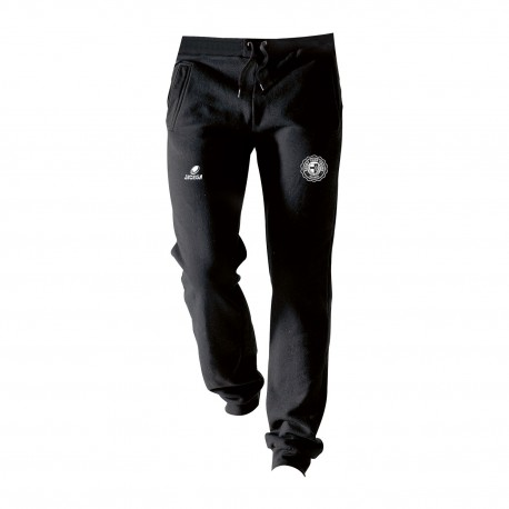 Pantalon Jogging ARIA RUGBY CLUB THANN