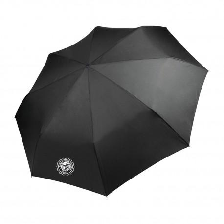 Parapluie pliable RUGBY CLUB THANN