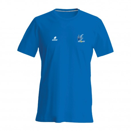Tee-shirt Roy BOURBON LANCY RUGBY