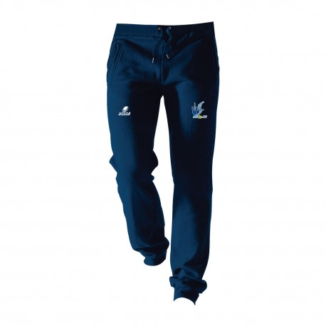 Pantalon Jogging Enfant BOURBON LANCY RUGBY