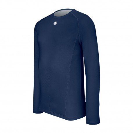 Base Layer Top Marine