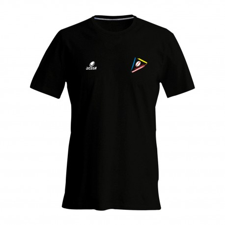 Tee-shirt ALBURY Homme FURE ET MORGE RUGBY