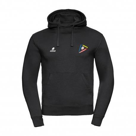 Sweat BRISBANE Homme FURE ET MORGE RUGBY