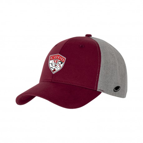 Casquette BRAY COPO RUGBY