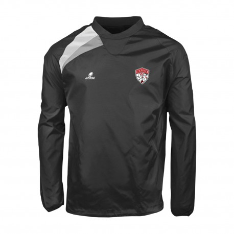 Contact Top Enfant COPO RUGBY