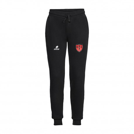 Pantalon Jogging slim BRISBANE MEYTHET RUGBY CLUB
