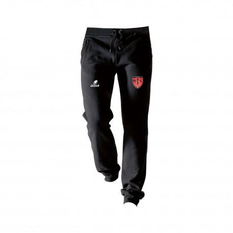 Pantalon Jogging Enfant ARIA MEYTHET RUGBY CLUB
