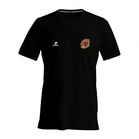 Tee-shirt ALBURY Homme OTTMARSHEIM RUGBY CLUB
