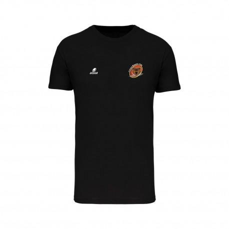 Tee-shirt OTTMARSHEIM RUGBY CLUB