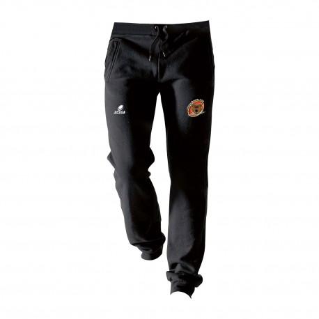 Pantalon Jogging Adulte ARIA OTTMARSHEIM RUGBY CLUB