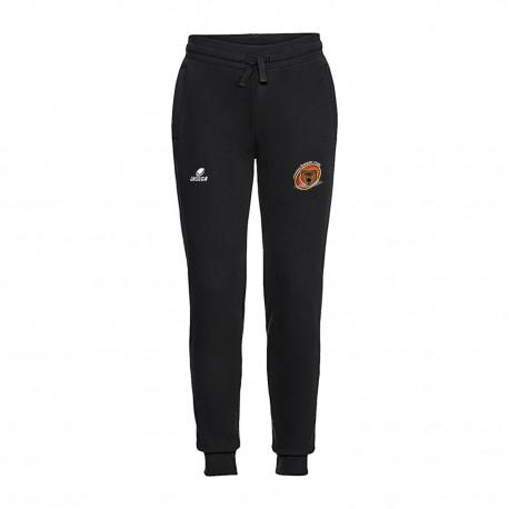 Pantalon Jogging slim BRISBANE OTTMARSHEIM RUGBY CLUB
