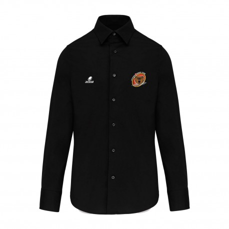 Chemise manches longues Homme OTTMARSHEIM RUGBY CLUB