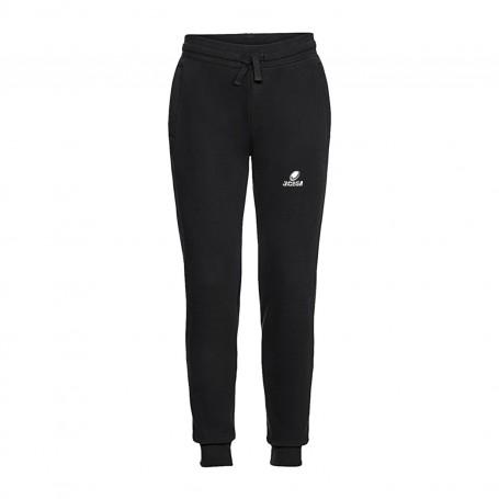 Pantalon slim BRISBANE Noir