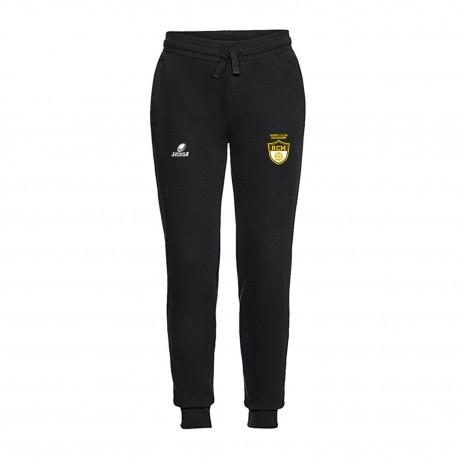 Pantalon slim RC MULHOUSE