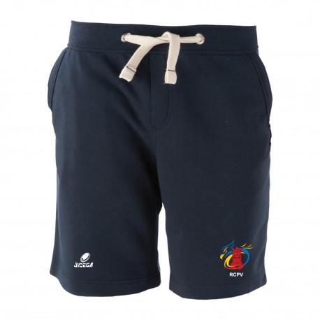 Bermuda sport RUGBY CLUB PUGET VILLE