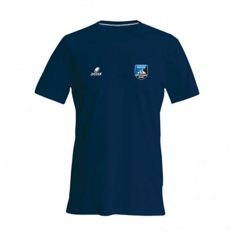 Tee-shirt ALBURY Homme RVGR