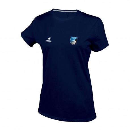 Tee-shirt ALBURY Femme RVGR