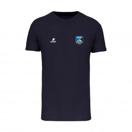 Tee-shirt RVGR