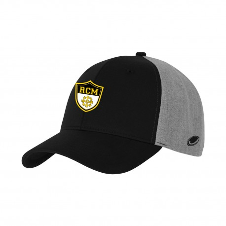 Casquette BRAY RC MULHOUSE