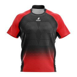 Maillot rugby ULTIMATE ALPES JICEGA