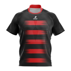 Maillot rugby ULTIMATE ARDECHE JICEGA