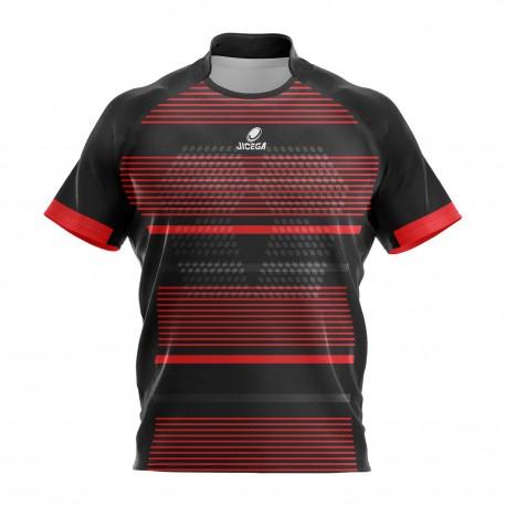 Maillot rugby ULTIMATE AVEYRON JICEGA