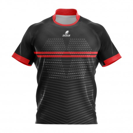 Maillot rugby ULTIMATE AQUITAINE JICEGA