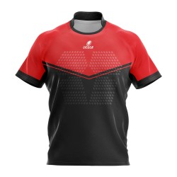 Maillot rugby ULTIMATE FRANCHE COMTE JICEGA