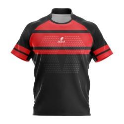 Maillot rugby ULTIMATE BEARN JICEGA