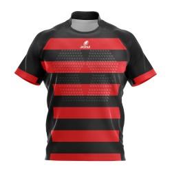 Maillot rugby ULTIMATE ILE DE FRANCE JICEGA