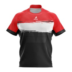 Maillot rugby ULTIMATE ALSACE JICEGA