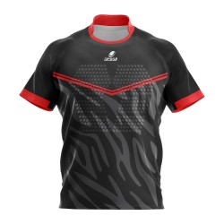 Maillot rugby ULTIMATE OCEANIE JICEGA