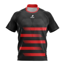 Maillot rugby ULTIMATE CASCOGNE JICEGA