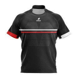 Maillot rugby ULTIMATE CHARENTE JICEGA