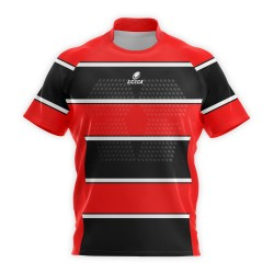 Maillot rugby ULTIMATE VOSGES JICEGA