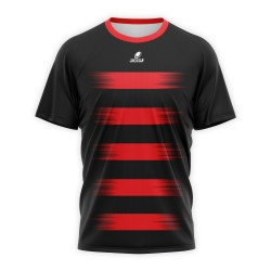 Maillot rugby Microfibre ARDECHE