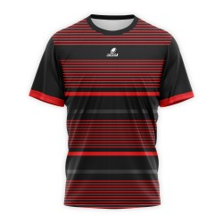 Maillot rugby Microfibre AVEYRON